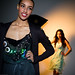Diana Eng's Fairytale Fashion Collection / Art + Artists / SML