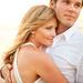 Candice & Oskar Wedding by James Rubio