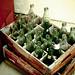 Old_Coke_Bottles