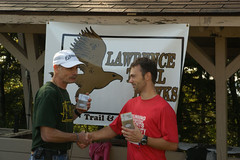 LawrenceTrailHAwks-151
