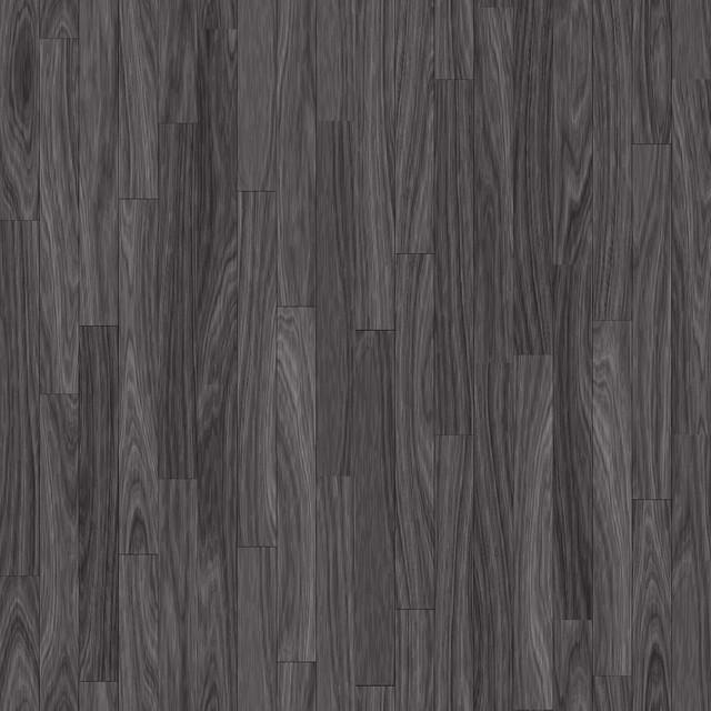 Webtreats 8 Fabulous Dark Wood Texture Patterns 1 Watch