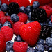 Healthy_Fruits_berries