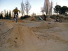 zobe_pumptrack