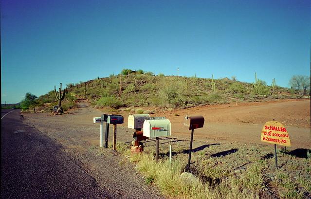 Arizona_5