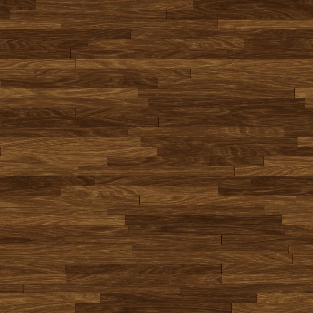 webtreats tileable light wood texture 4 flickr photo