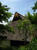 Photo:越前敦賀の民家 Echizen Tsuruga house By Molly Des Jardin
