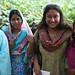 Dhamrai, Bangladesh, Jan. 10