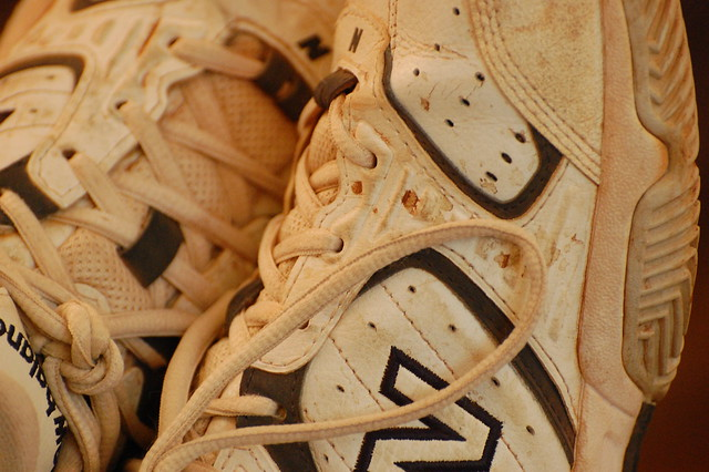 Tennis Shoes Clay On Sale Size