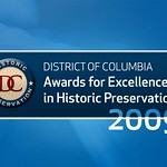 mayors_award