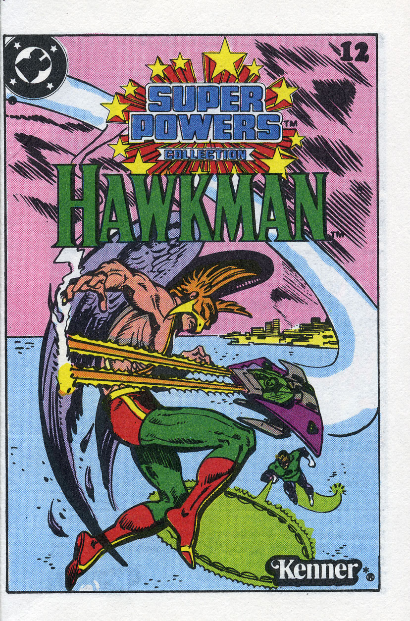 dcsh_sf_Hawkman - 12 - 00
