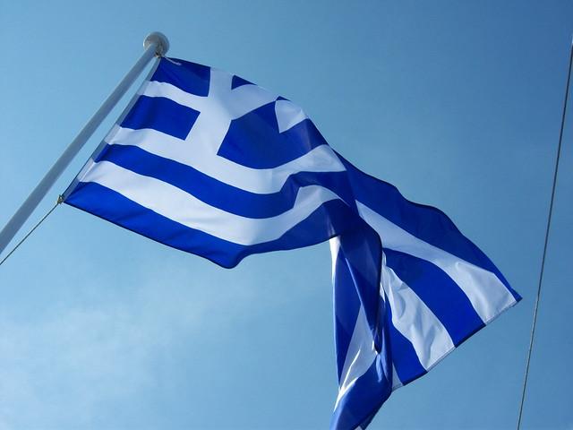 Tinos Greek Cafe Austin Tx