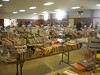 Friends of the Orland Library Book Sale