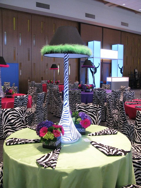 bar mitzvah bat mitzvah wedding reception birthday party