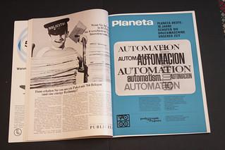 TM-#11-12-nov-dec-1968-18