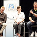F5 Expo: Search Marketing Panel