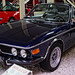 1972 BMW 3.0 CS by jens.lilienthal