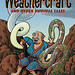 Weathercraft and Other Unusual Tales by Jim Woodring (Free Comic Book Day 2010)