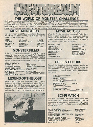 moviemonsters01_80