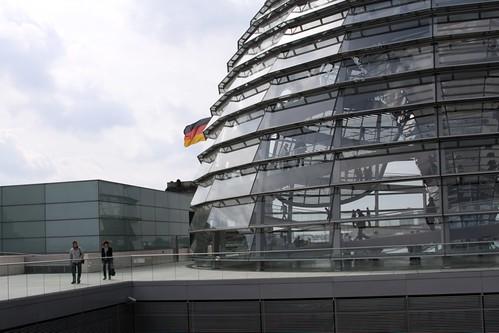 Valeria en Berlín 156
