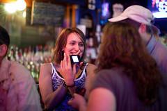 Lark Tavern before the Fire - Albany, NY - 10, May - 06 by sebastien.barre