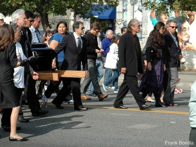 jaime escalante funeral - photo #8