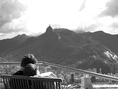 Rio contigo.... siempre.