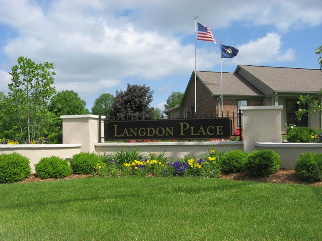 Langdon Place Louisville Ky Homes For Sale 40242 At