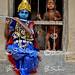 Little Krishna..........Explored.......... by subirbasak