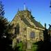 St Thomas's Church, Brompton