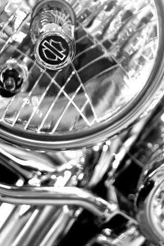 Harley Davidson 027