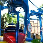 Parque de Atracciones Madrid 173