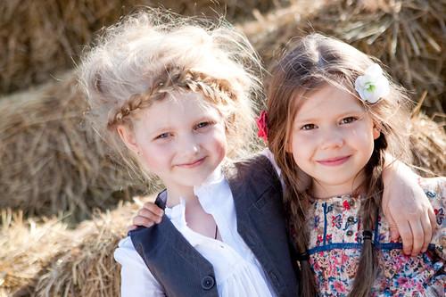 Strange Pretty Hairstyles78 Country Hairstyles For Girls Short Hairstyles Gunalazisus