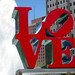 LOVE in Philadelphia. by cameronius