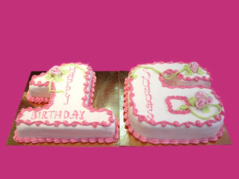 Is Birthday Cake Halal Image Inspiration of Cake and Birthday