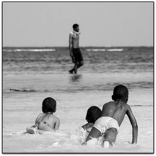 "portrait bw cost cisco ritratto kenia malindi oceanoindiano bienne photographia ""photographia"""