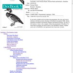 DocBook 5: TDG in ePUB