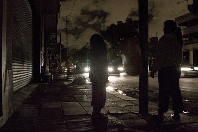 blackout43