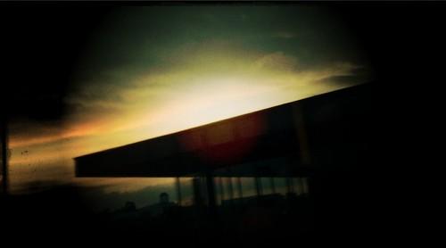 light sunset shadow urban sun berlin art silhouette museum architecture night germany schöneberg licht sonnenuntergang kunst centre center stadt sascha architektur shape sonne mitte schatten tiergarten kulturforum iphone nachts nationalgalerie pictureshow sascha2010 saschaunger