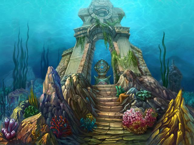 Atlantis Adventures background 02