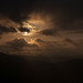 Jun. 6th, 2010 Sun set