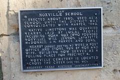 Photo of Black plaque № 16442