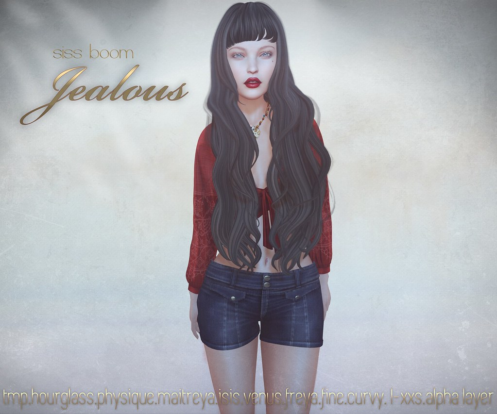 -sb-jealous ad - SecondLifeHub.com