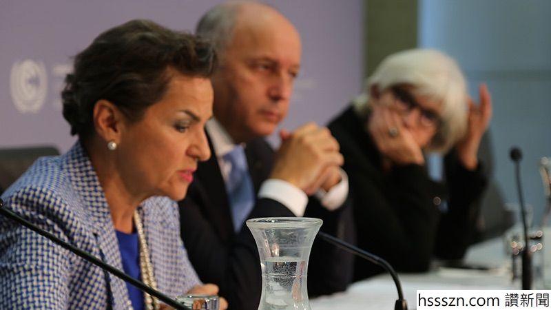 UNFCCC_Figueres_Fabius_800_800_450