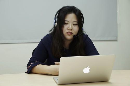 多益聽力考試滿分非難事!分享CEFR國際語言標準從B2晉級C1心得
