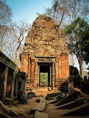 CAMBODIA 2016-250