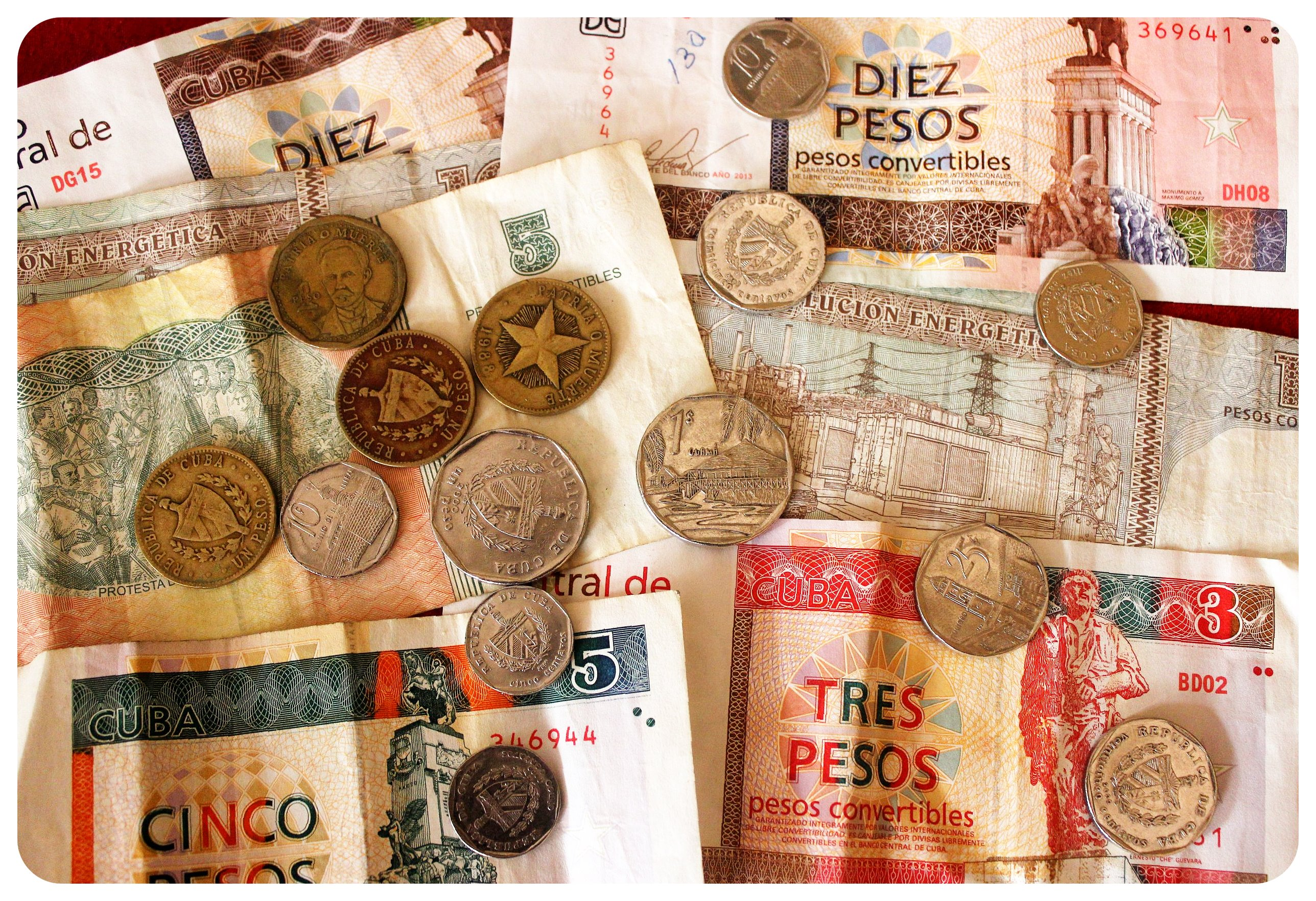 cuban money1