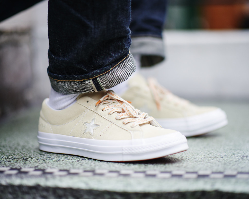Converse_ONE_STAR_Footpatrol_Lifestyle_Ollie_Grove (8)