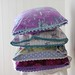 pillowcase stack...