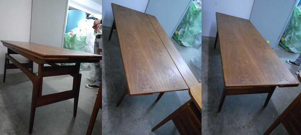Height Adjustable Coffee Table Height Adjustable Antique Pool Tables