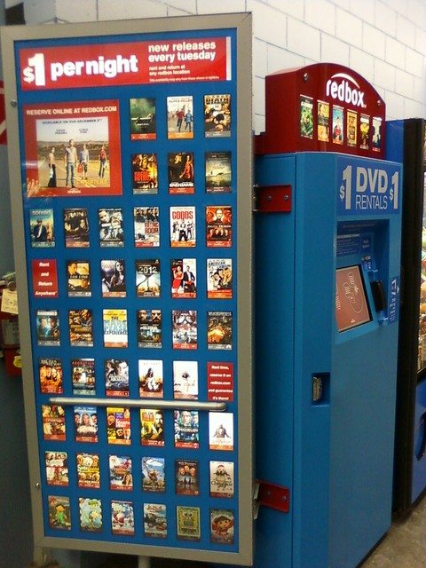 Redbox at Walmart Supercenter - Roanoke - Texas - goodellsfirstchain.tk N Highway , Show on map How to get. id Other search results for: Redbox at Walmart Supercenter.